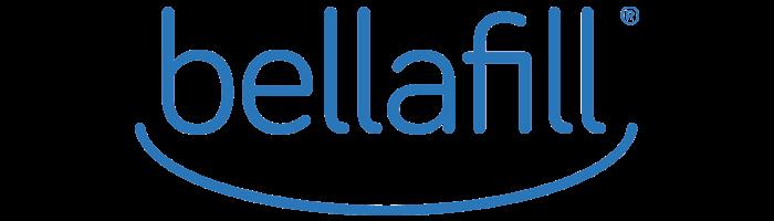Bellafill Cosmetic